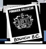 Bouncin B.C.