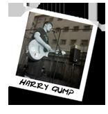Harry Gump